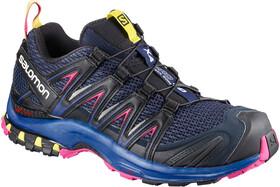 Zapatillas para correr por montaña y asfalto | Campz.es